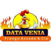 Data Venia Frango Assado & Cia