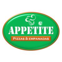 Appetite Empanadas y Pizzetas
