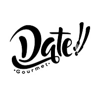 Date Gourmet