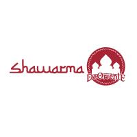 Shawarma de Oriente
