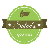 Salads Gourmet