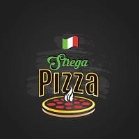 Pizzeria Strega