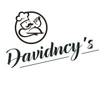 Davidncy's