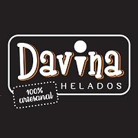 Davina Helados (zona Sur)