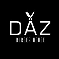 DAZ Burger House