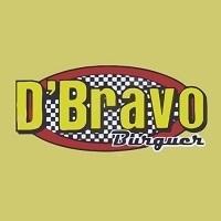 D'Bravo Burguer