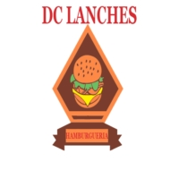 DC Lanches