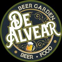 De Alvear - Beer & Food