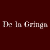De la Gringa