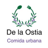 De La Ostia