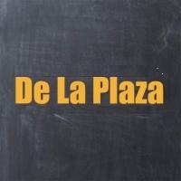 Pizzeria de la Plaza
