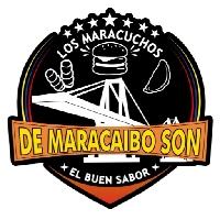 De Maracaibo Son