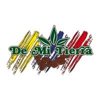 De mi Tierra Cafetería (Gluten Free)