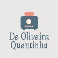 De Oliveira Quentinha