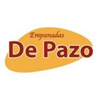De Pazo San Isidro
