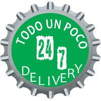 De Todo Un Poco San Martín