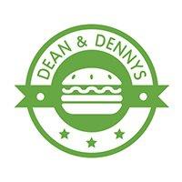 Dean & Dennys - Salta