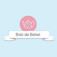 Bolo de Bebel