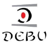 Debu Japonese Food