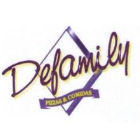 Defamily