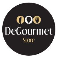 DeGourmet Store | Calle 50