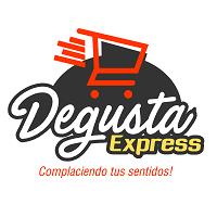 Degusta Express