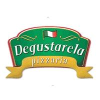 Degustarela Pizzaria