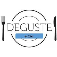 Deguste & Cia