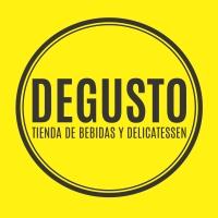 Degusto - Tienda de Bebidas y Delicatessen