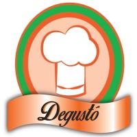 Degustô