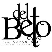 Del Beto Restaurant - Providencia
