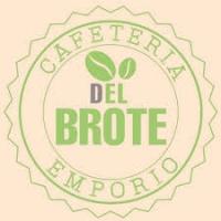 Del Brote Cafetería y Emporio