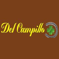 Del Campillo