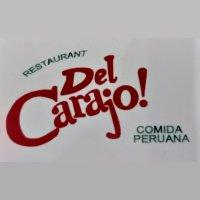 Del Carajo!