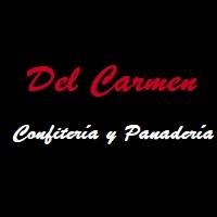 Del Carmen Panadería y Confitería