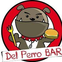 Del Perro Bar