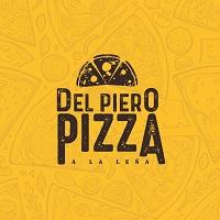 Del Piero Pizza