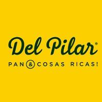 Del Pilar - Jockey