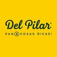 Del PIlar-  Revolucion De Mayo