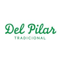 Del Pilar Tradicional