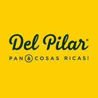 Del Pilar - Rivera Indarte