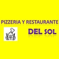 Del Sol Restaurant Pizzería