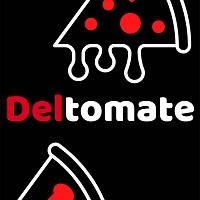Del Tomate