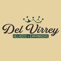 Del Virrey Heladería - Tejedor