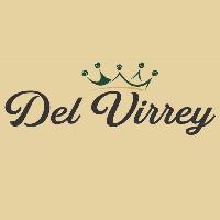 Del Virrey Pizzeria - Tejedor