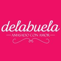 Delabuela España