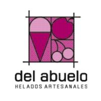 Del Abuelo Helados Artesanales