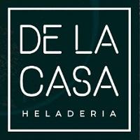 Helados De La Casa