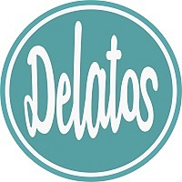 Delatos