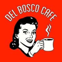 Del Bosco Café